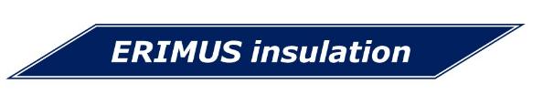 Erimus Insulation